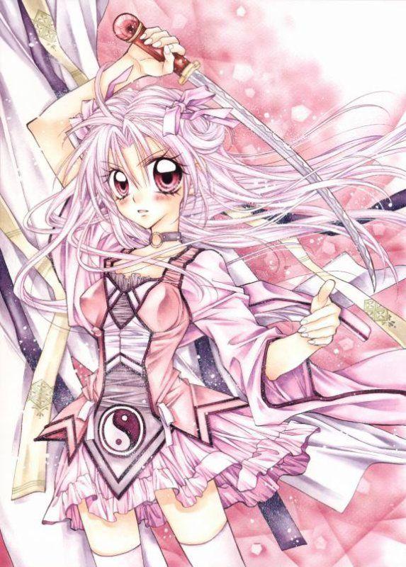 Mmanga princesse sakura - Manga princesse ...